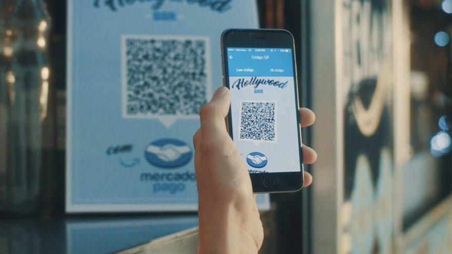 Esta tecnología hará que te olvides por completo del dinero en efectivo