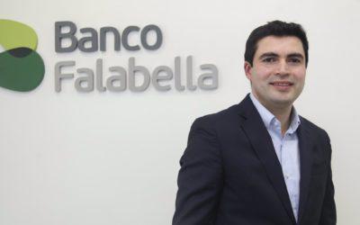 Banco Falabella y Bbva Colombia se sumarán a las transacciones con códigos QR